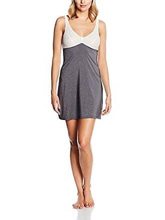 Womens Felicitas Chemise Vest Esprit Recommend For Sale Sale Cheapest Price Cost Online Fashionable For Sale 7tjnw