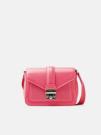 Petit Esprit Sac En Nylon Avec Logo Rose Pour La Taille Des Femmes 1JkUIj9
