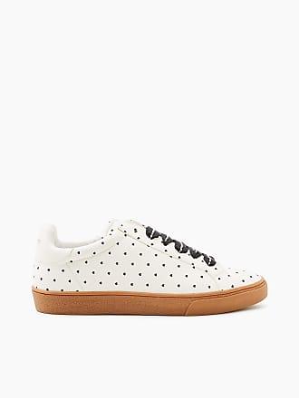 Chaussures Beige Glitter Avec Esprit Talon Aiguille Pour Les Femmes 8aU53w2L