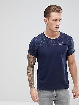 100% Guaranteed Cheap Sale Cost T-Shirt With Zigzag Stripe - 400 Esprit qmqD9A