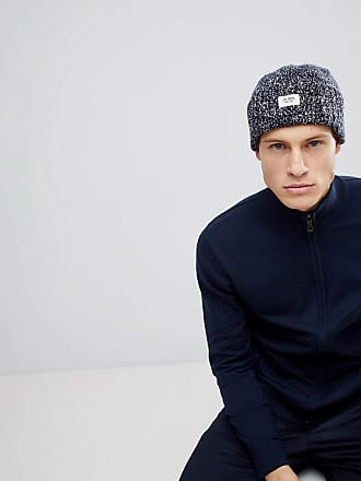 Slouchy Beanie In Charcoal - 010 anthracite Esprit jGc9KslUj