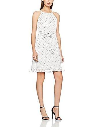 Damen Kleid 057EO1E048 Esprit
