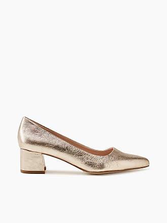 Chaussures Beige Glitter Avec Esprit Talon Aiguille Pour Les Femmes NBcroVfH