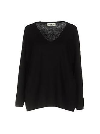 STRICKWAREN - Pullover Essentiel