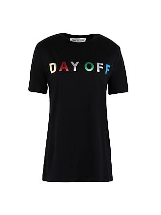 TOPS - T-shirts être cécile