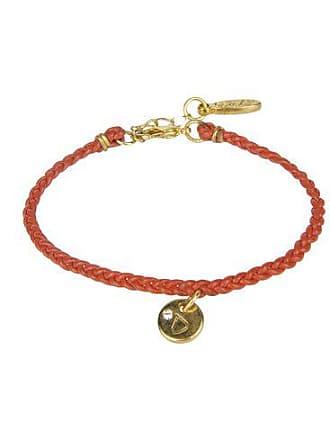 Mikyri JEWELRY - Bracelets su YOOX.COM Ooh1Wn2p