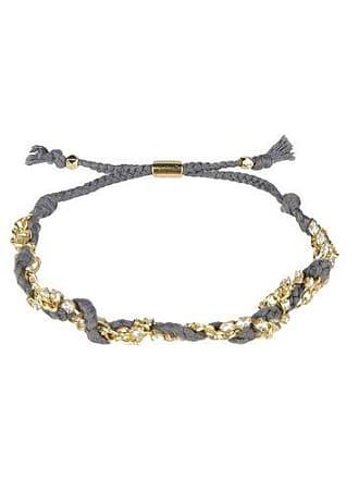 Ettika JEWELRY - Bracelets su YOOX.COM zEuMW