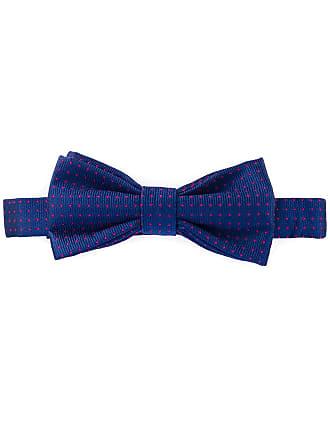 Polka Dot Cravate - Féfé Gris rKhn9TBI