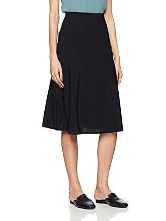 Damen Rock High Waisted Jersey Skirt Filippa K