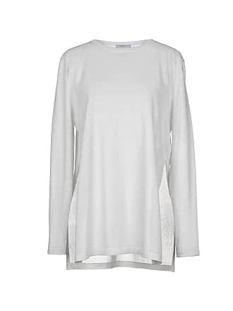 STRICKWAREN - Pullover Finders Keepers