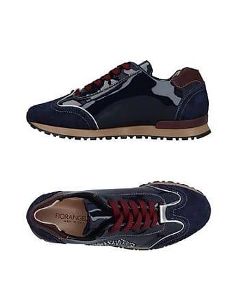 Fiorangelo Bas-tops Et Chaussures De Sport HZDfKkql