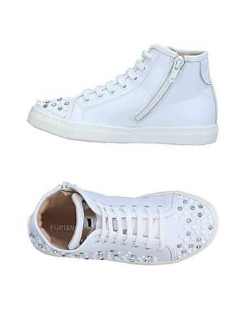 Chaussures Chaussures Chaussures Florens® Achetez Florens® jusqu'à jusqu'à Florens® Achetez qvISX