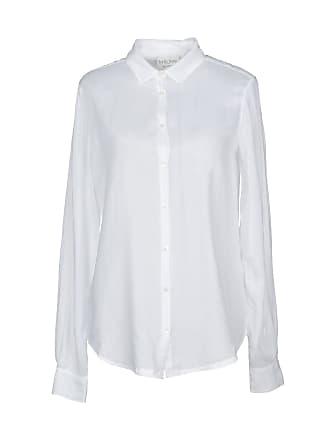 HEMDEN - Hemden Forte_Forte