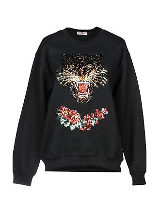TOPS - Sweatshirts Foudesir