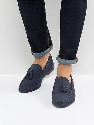Frank Wright Haig, Zapatos de Cordones Brogue para Hombre, Negro (Black Leather BB), 41 EU