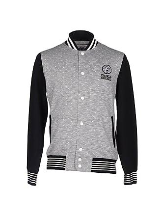 TOPS - Sweatshirts Franklin & Marshall