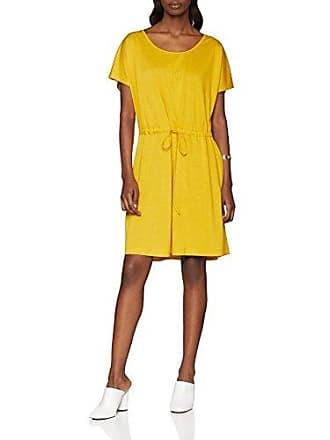 Damen Kleid Ravenna French Connection