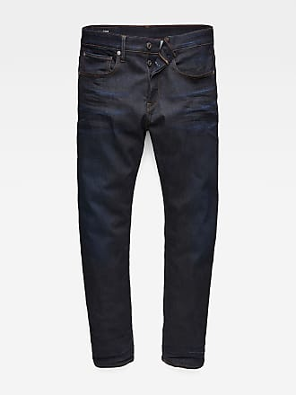 3301 Relaxed Jeans G-Star