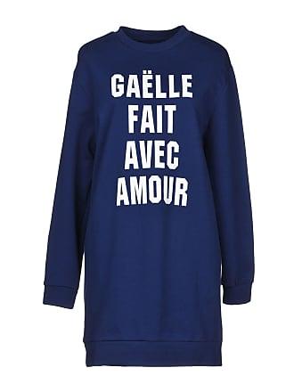 TOPS - Sweatshirts Gaëlle Paris