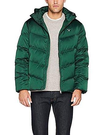 210 Stylight En Vestes Vert Hommes De Marques Y55Ix