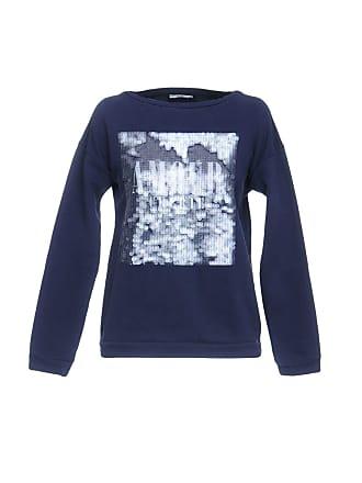 TOPS - Sweatshirts Gas