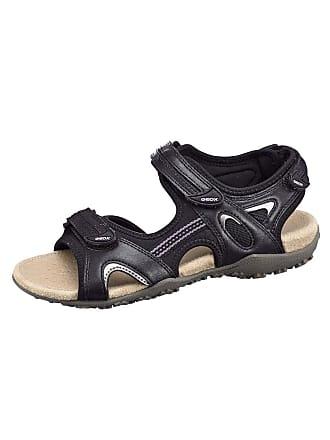 Maintenant, 15% De Réduction: Sandales Lico