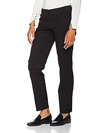 Damen Hose 191 Gerry Weber
