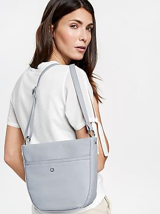 Shoulder bag, Sunny blue female Gerry Weber