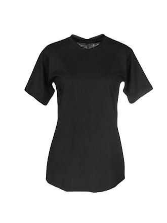 TOPS - T-shirts Golden Goose