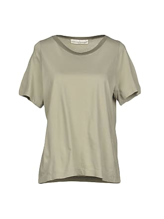 TOPS - T-shirts Golden Goose