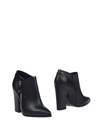 SCHUHE - Ankle Boots Greymer TFugOPtD