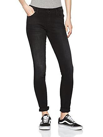Damen Skinny Jeans Sexy Curve Guess