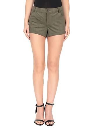 HOSEN - Shorts Guess