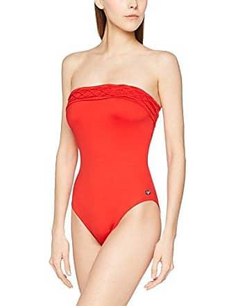 Damen Badeanzug G1011 Haute Pression