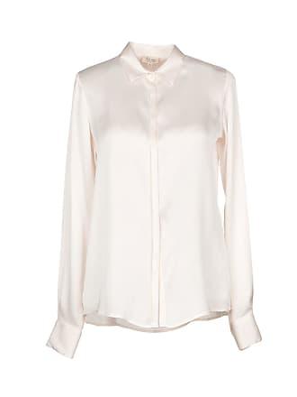 HEMDEN - Hemden Her Shirt