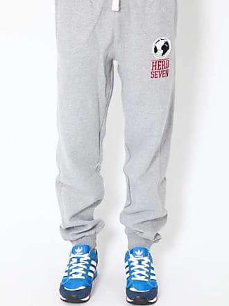 − 281 De Hommes Pantalons Plus Produits JoggingdatePour N8n0ZPwkOX