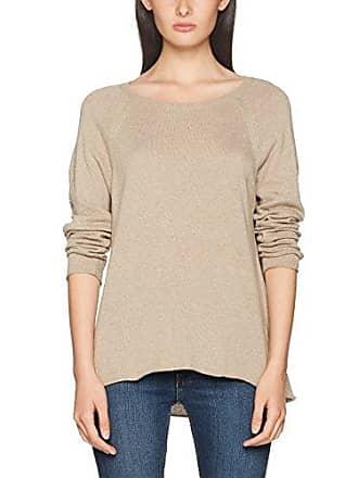 Damen Pullover Akaya Wool Herrlicher
