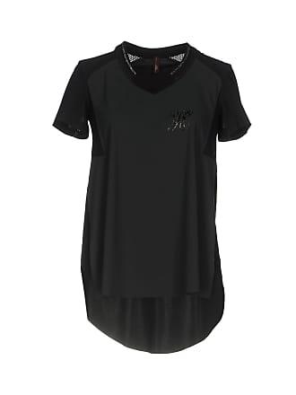 TOPS - T-shirts High Tech