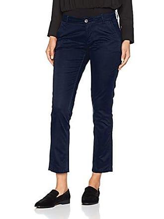 Hilfiger Denim Damen Hose DW0DW00433 Tommy Jeans