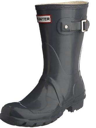 Chaussures Nokian - Rubberlaarzen - Finntrim- (en Plein Air) [408] - - 38 Eu 3hfh4j6N