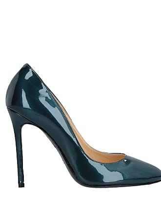 SCHUHE - Pumps Icone YBzG6SFtf5