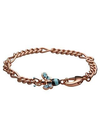 Marc Alary JEWELRY - Bracelets su YOOX.COM DJKJxeGv