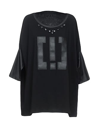 TOPS - T-shirts Imperfect