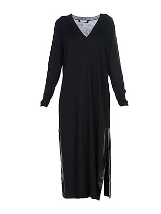 KLEIDER - Kurze Kleider Imperfect