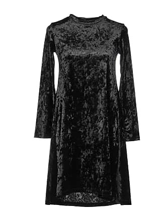 KLEIDER - Kurze Kleider Imperial