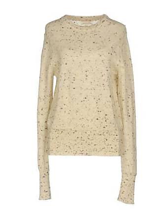 STRICKWAREN - Pullover Isabel Marant