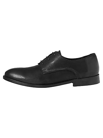 Maintenant, 15% De Réduction: Jack & Jones Chaussures Habillées En Daim