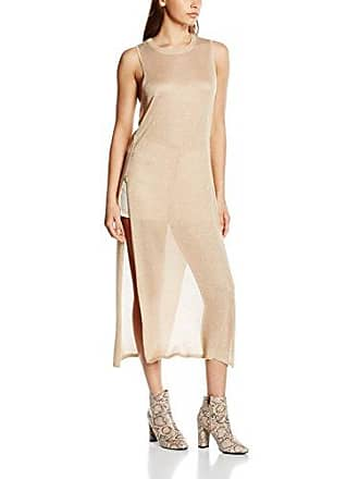Colada, Pull Femme, Or (Gold), 40 (Taille Fabricant: Large)Jacqueline de Yong