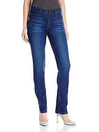 Damen Jeans Slim Pencil James Jeans