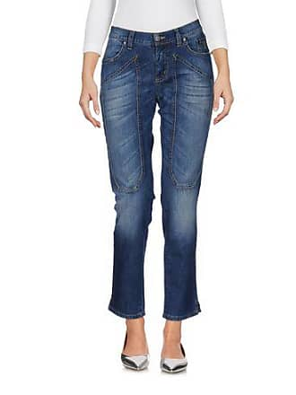 DENIM - Jeanshosen Jeckerson